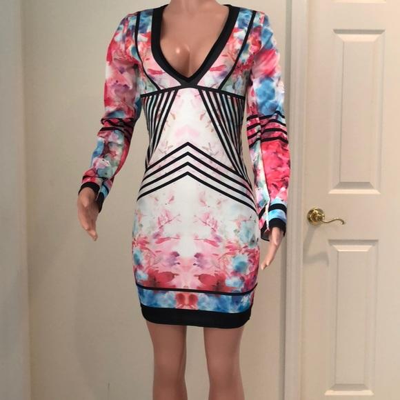 328558944f2e Glamour Babe Dresses